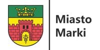 Miasto Marki