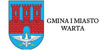 Gmina i Miasto Warta