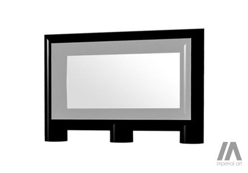 ekran pneumatyczny