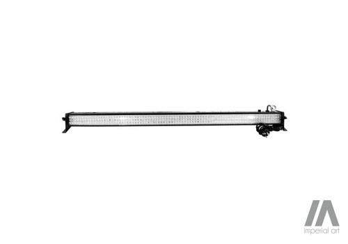 LED listwa