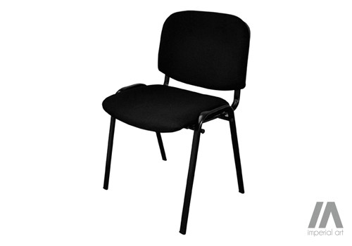 krzeslo_konferencyjne