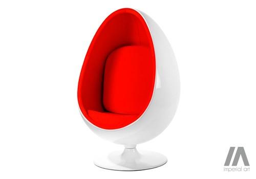fotel-ovalia
