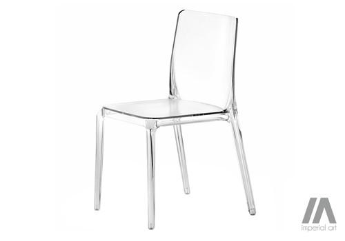krzeslo-blitz