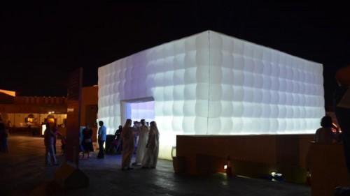 Doha Tribeca Film festival