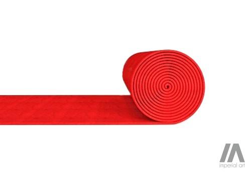 czerwony-dywan-wynajem-warszawa