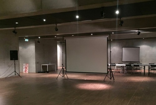 ekran-konferencyjny