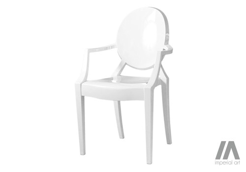 krzeslo-arten