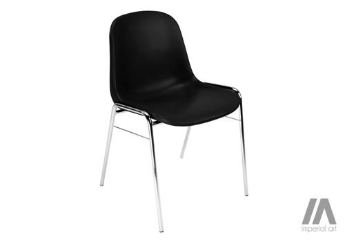 krzeslo-beta