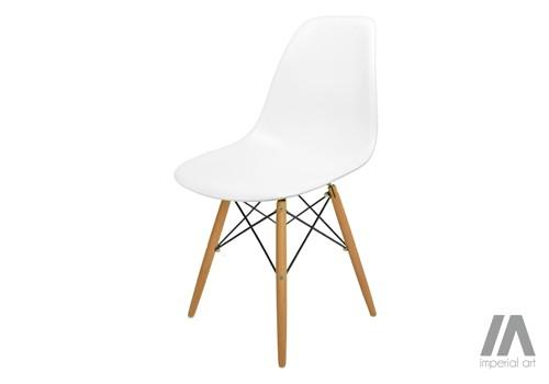 Krzesło Lask