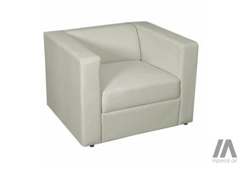 Fotel Kadr