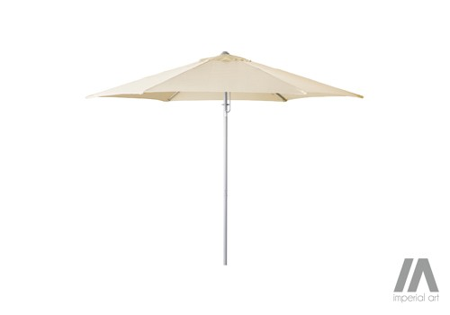 parasol ogrodowy imperialart